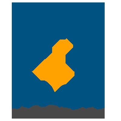 نظام جود لإدارة المتاجر الإلكترونية